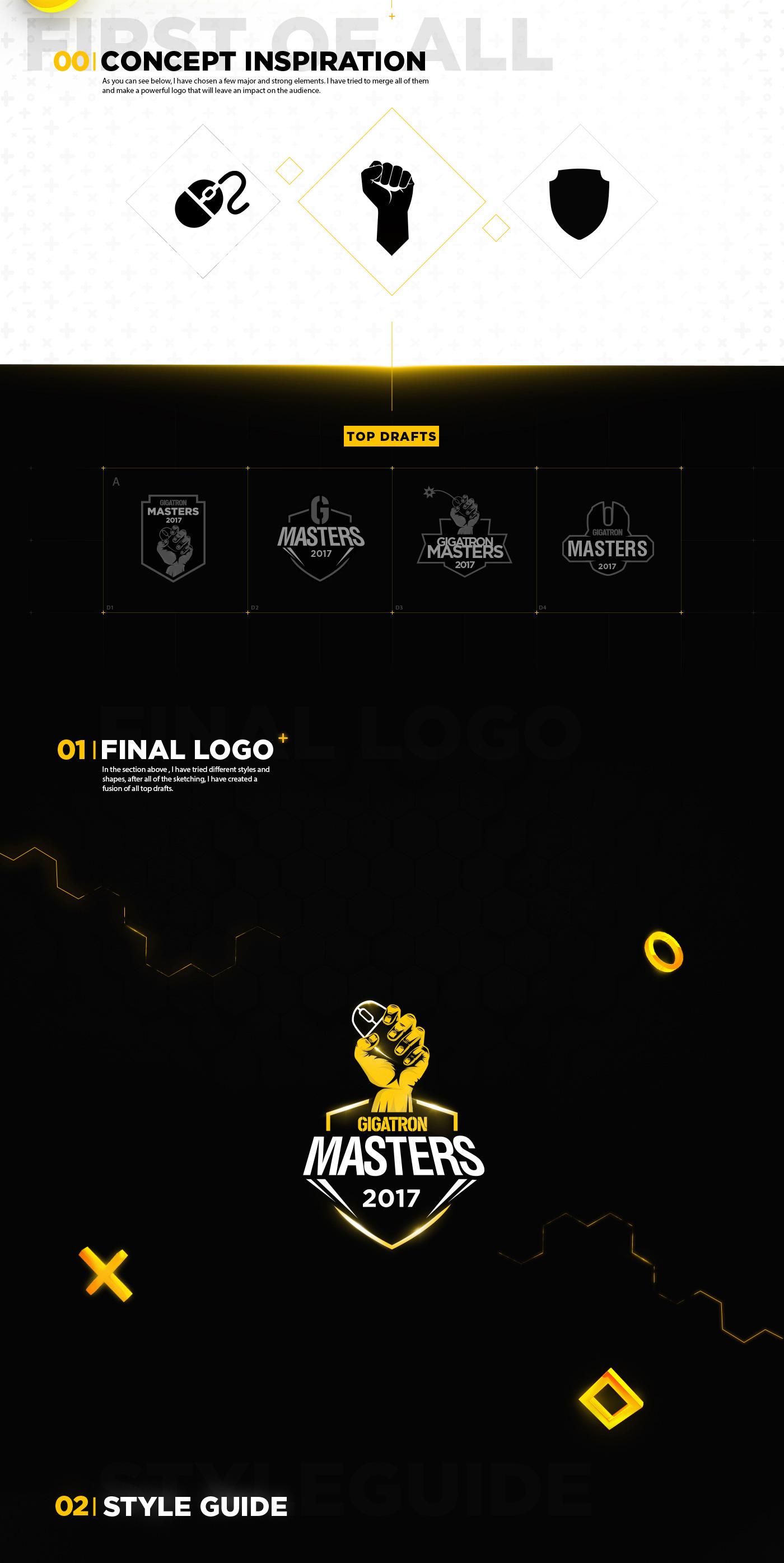 电子竞技游戏大师赛网站设计