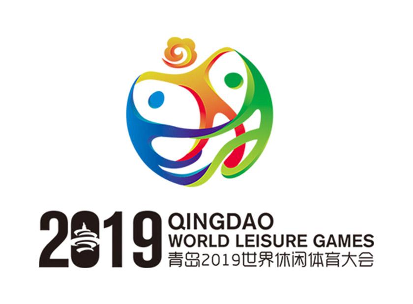 logo logo 标志 设计 图标 840_619图片
