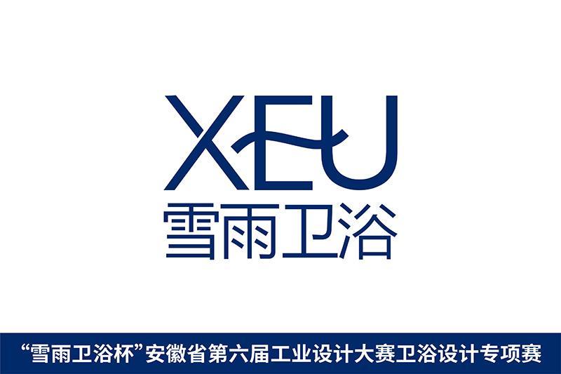 http://www.reviewcode.cn/jiagousheji/49610.html