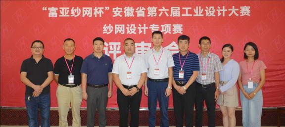 http://www.reviewcode.cn/yunweiguanli/69108.html