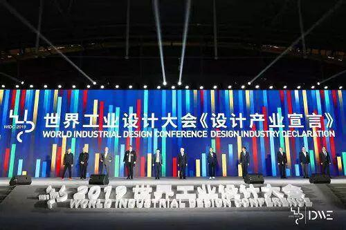 http://www.reviewcode.cn/yanfaguanli/85408.html