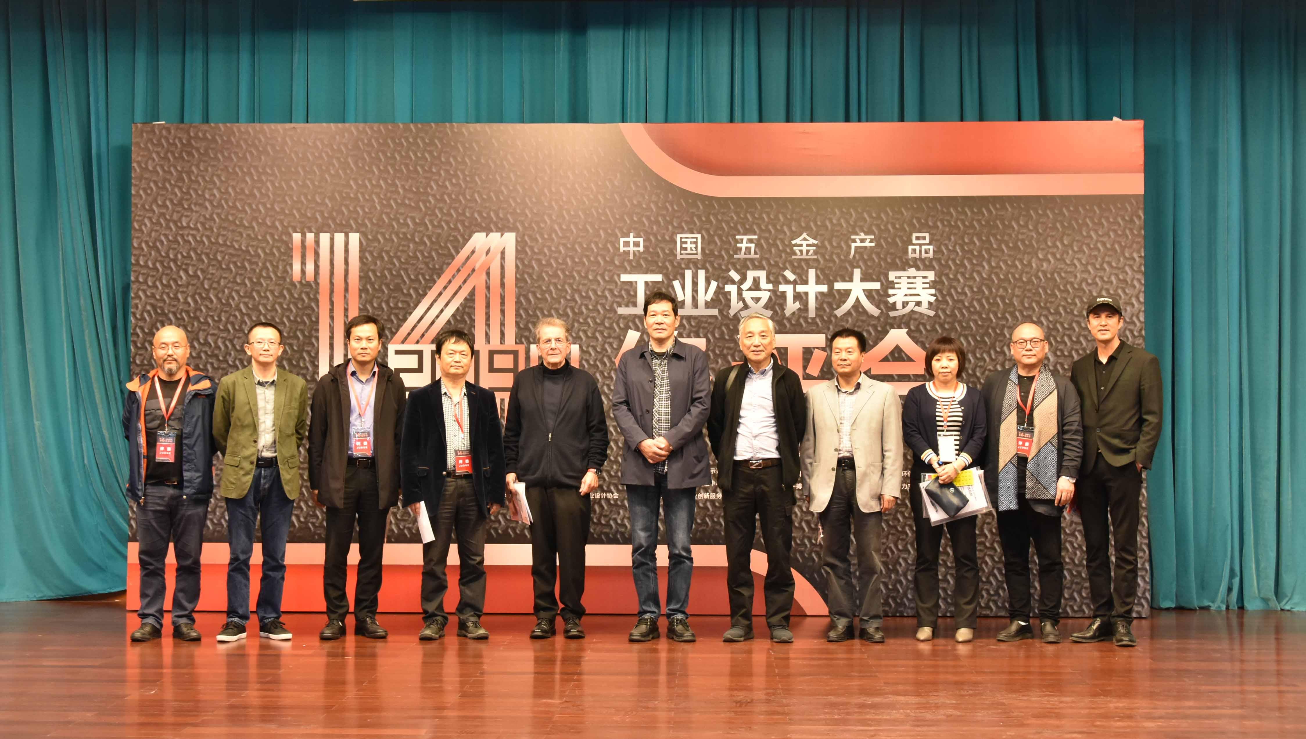 http://www.reviewcode.cn/yunweiguanli/93708.html