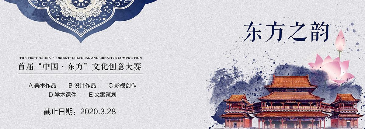 http://www.hunanpp.com/shishangchaoliu/99705.html