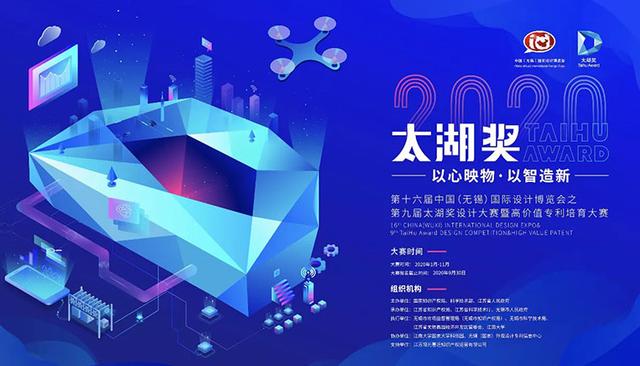http://www.reviewcode.cn/youxikaifa/160833.html
