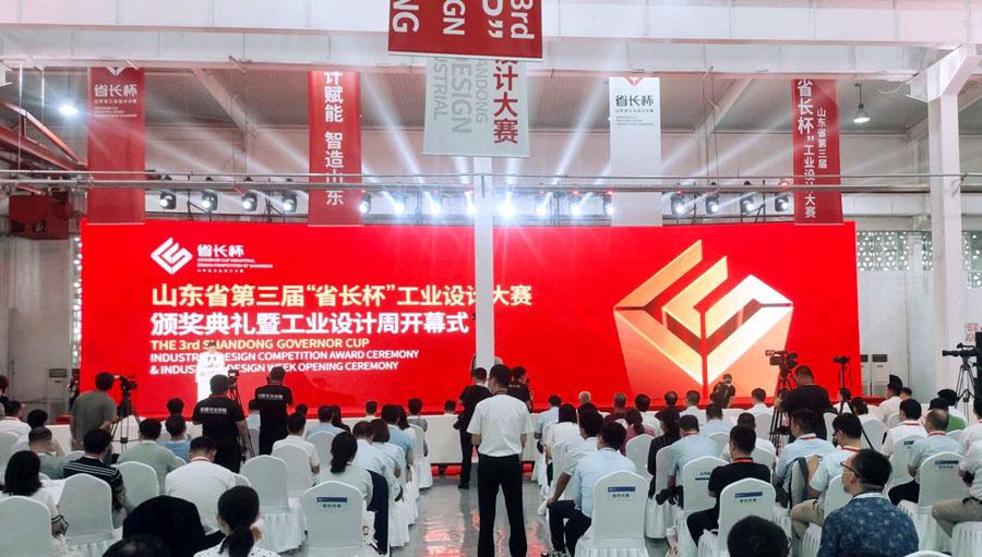 http://www.reviewcode.cn/yunjisuan/169117.html