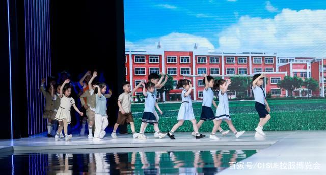 20210323000102 - 设计大赛报名启动202国校园服饰