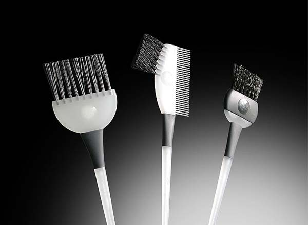 德国设计公司patzak产品设计(2)