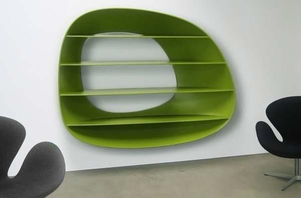瑞典o4i家具设计(2)