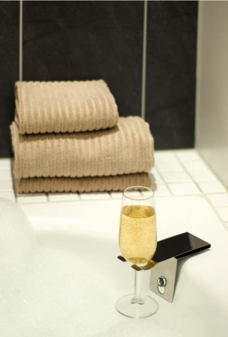 hynell创意家居产品设计