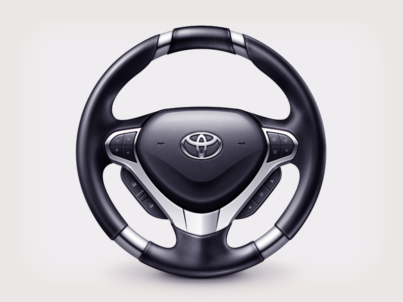 车的方向盘图标是一个十字架的车子是什么车-方向盘 ...