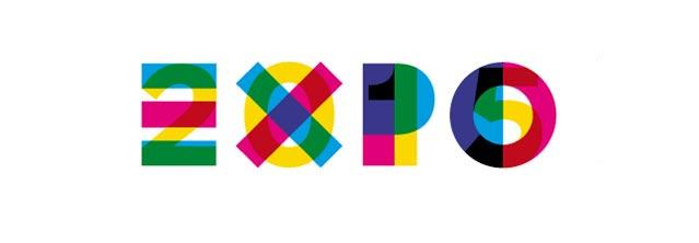 2014青岛世界园艺博览会——会徽